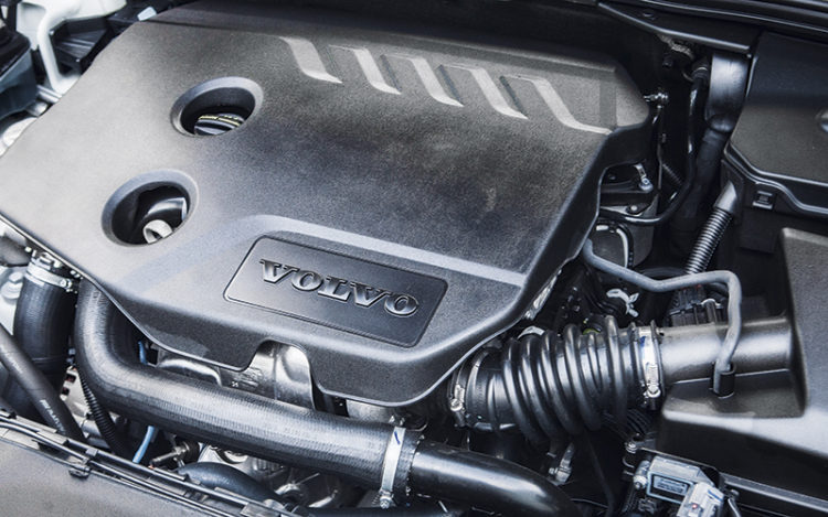 volvo-s60-diesel-engine