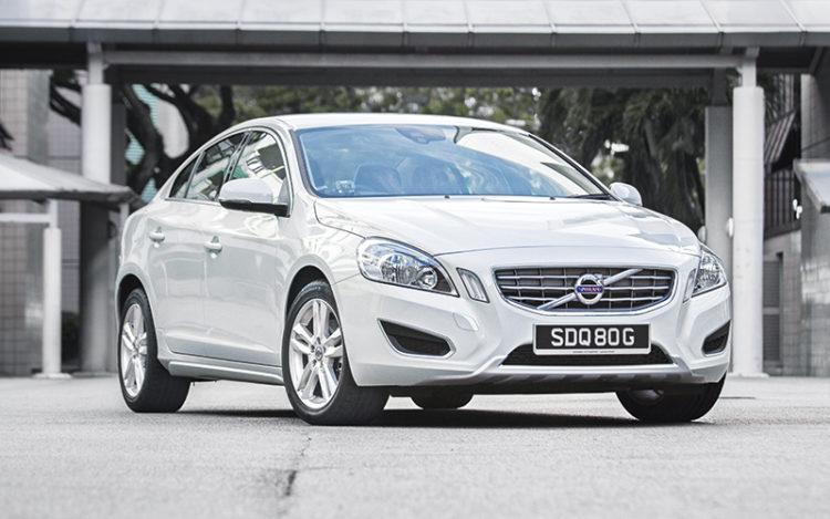 volvo-s60-diesel-front-static