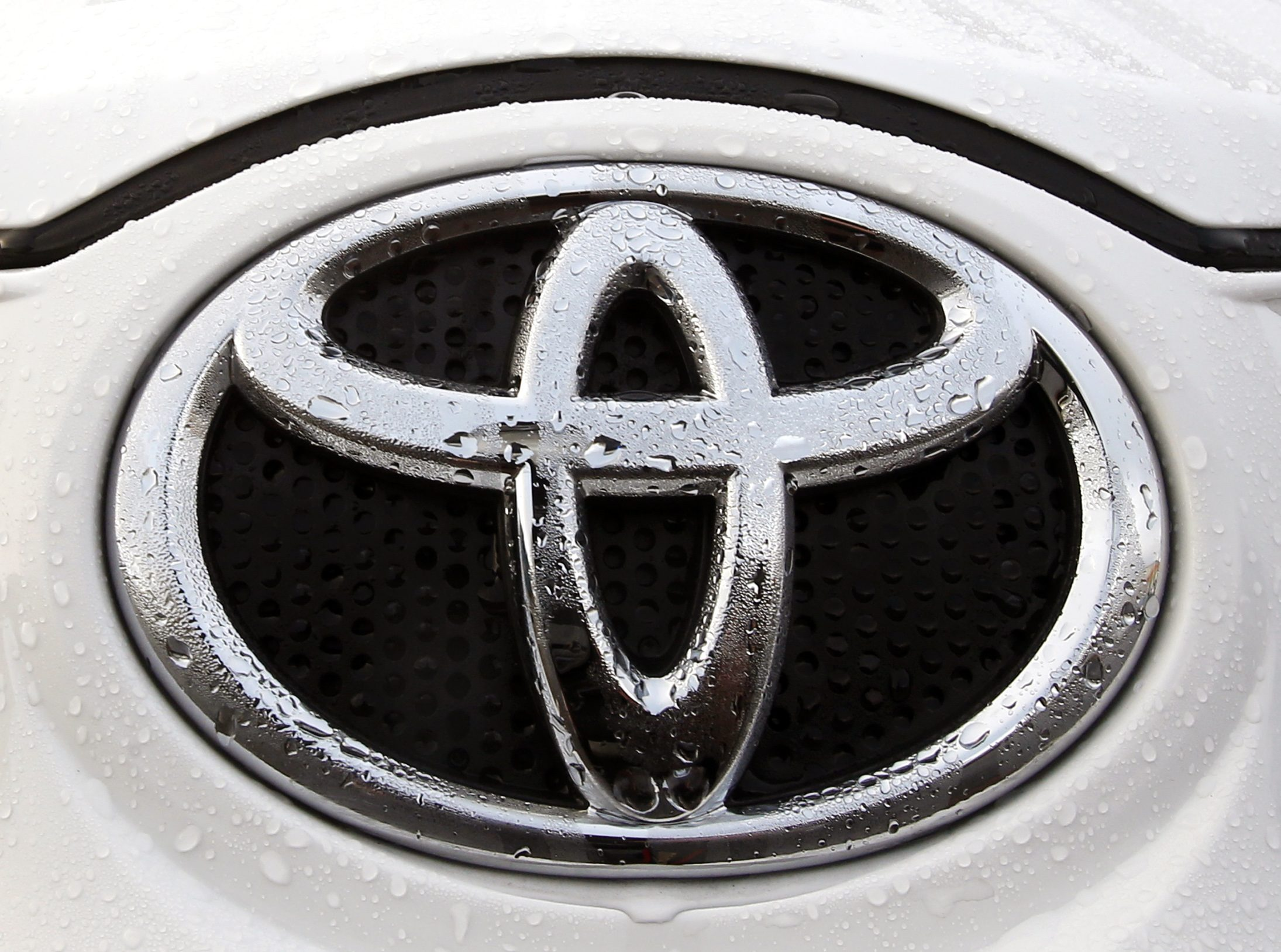 Singapore's most popular Japanese car brand has proven itself over the years, but Toyota cars lack excitement and imagination, and do not rank very high in fun quotient.