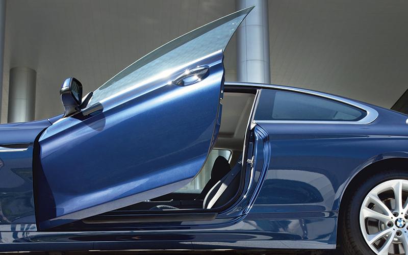 bmw-6-series-coupe-door.jpg