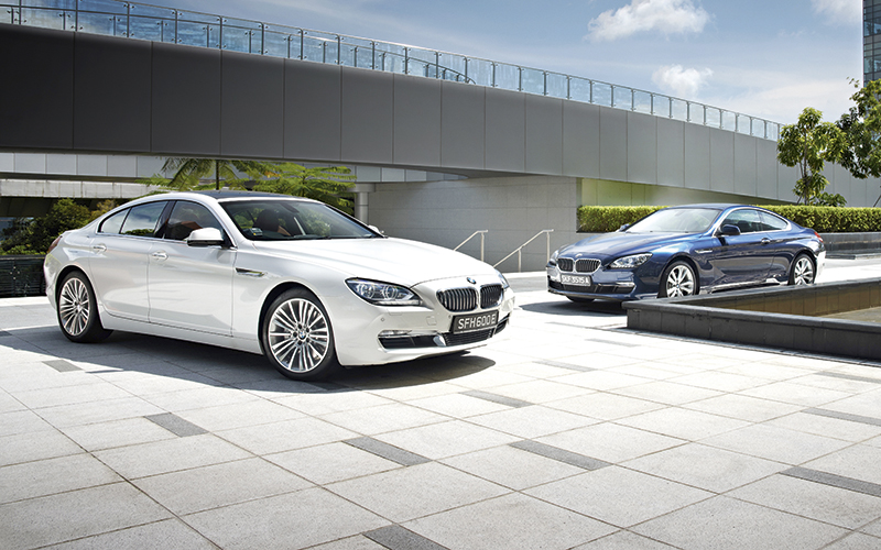 bmw-6-series-gran-coupe-and-6-series-coupe-main.jpg