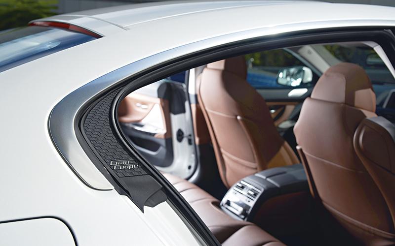 bmw-6-series-gran-coupe-backseat.jpg
