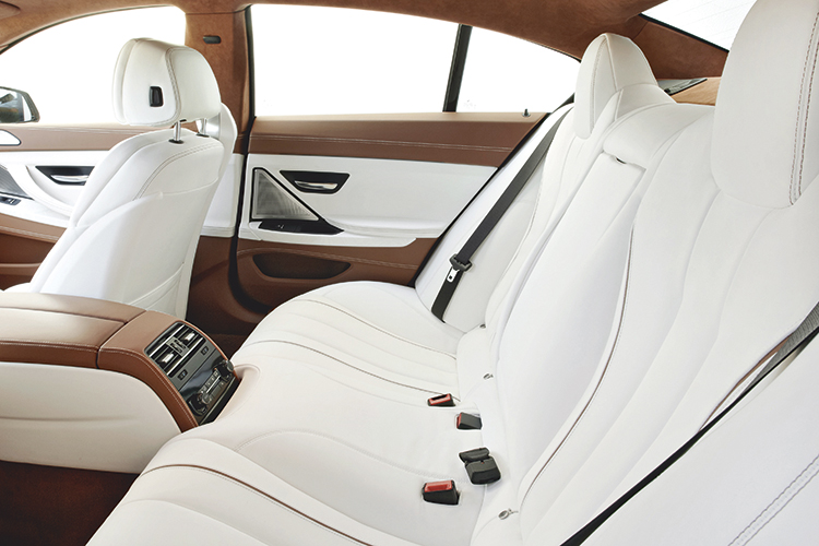 bmw-640i-gran-coupe-backseat
