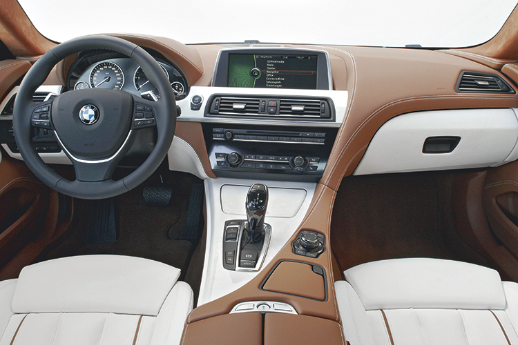 bmw-640i-gran-coupe-cockpit