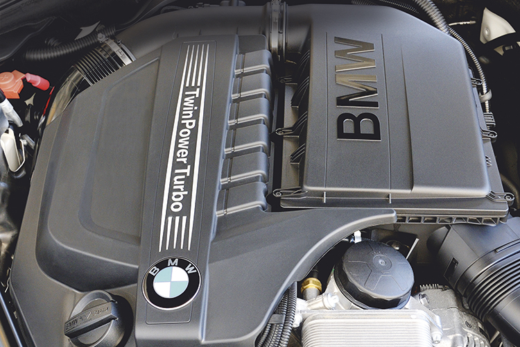bmw-640i-gran-coupe-engine