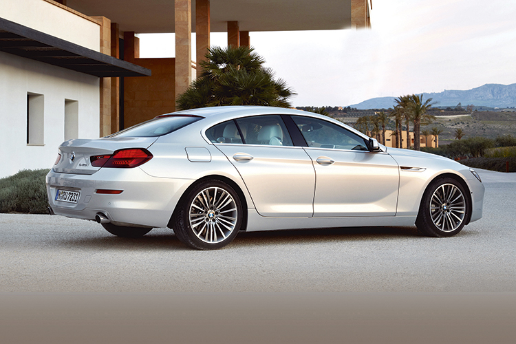 bmw-640i-gran-coupe-static-side.