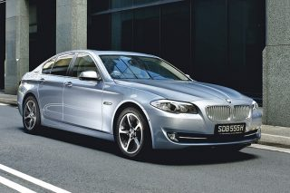 bmw-activehybrid-5-main