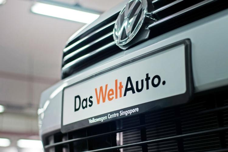 das-weltauto_3