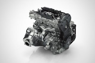 engine-flush_1