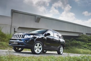 jeep-compass-front-static