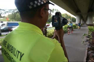 lta-deploys-speed-guns_3