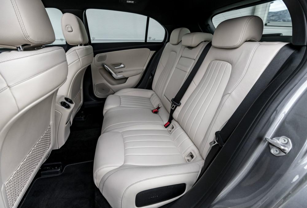 mercedes-benz-a-class_backseat