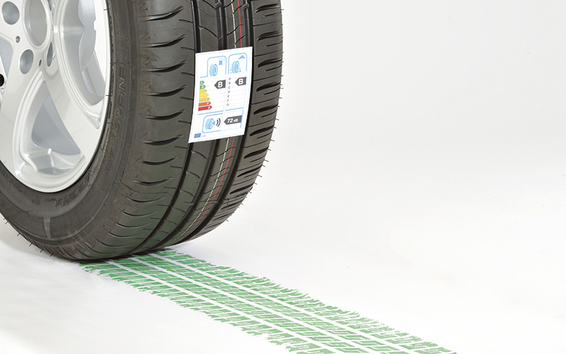 modern-tyres-contain-eco-friendly-materials-2
