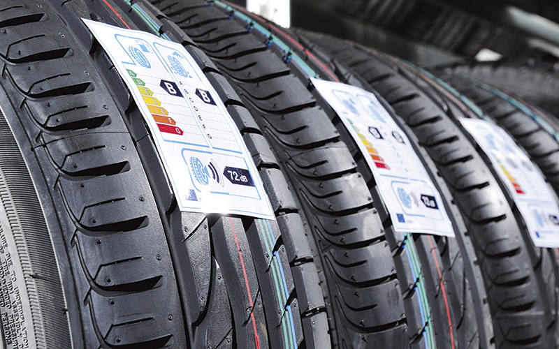 modern-tyres-contain-eco-friendly-materials-3.jpg