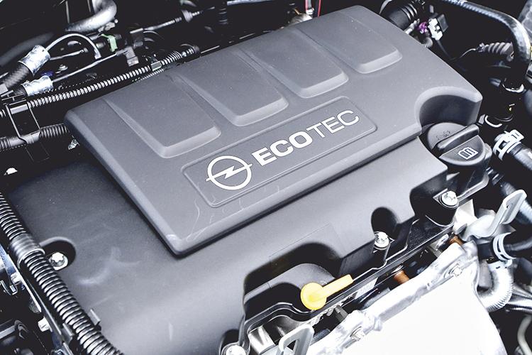 opel-astra-gtc-engine