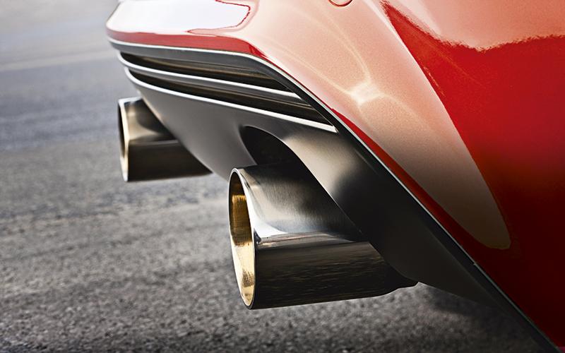 opel-corsa-opc-exhausts.jpg