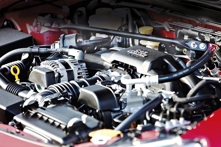 toyota-86-engine