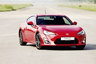 toyota-86-front-static