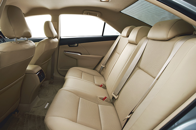 toyota-camry-backseat