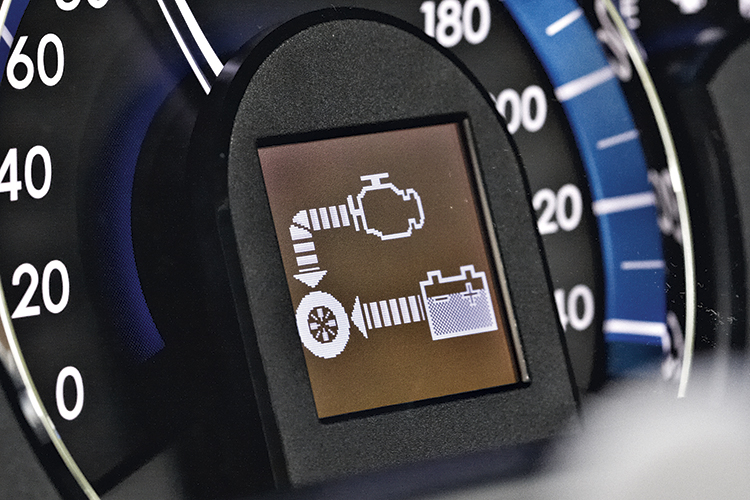 toyota-camry-hybrid-power-flow-monitor