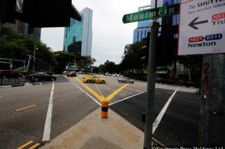 traffic-police-laser-cameras