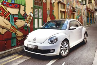 volkswagen-beetle-front