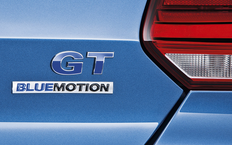 volkswagen-polo-bluegt-badge.jpg