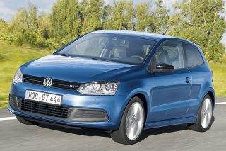 volkswagen-polo-bluegt-main.jpg
