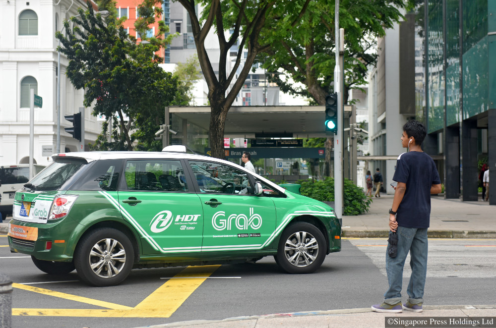 whats-the-road-ahead-for-ride-hailing-in-singapore_1