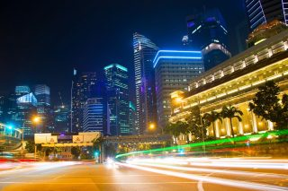 As ERP 2.0 approaches, communication must improve significantly for a better public buy-in, and the policymakers can be more transparent with the revenue earned from ERP.