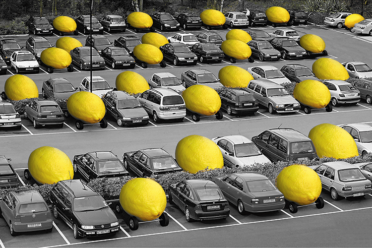 Lemon Law Singapore Used Car