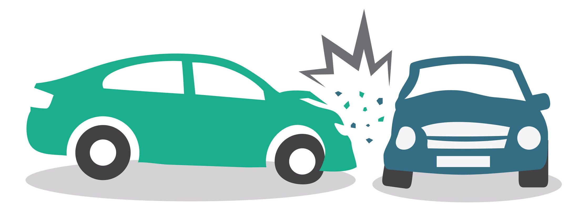 The General Insurance Association says the value of motor insurance claims fell by 8.5% in 2016, despite the number of accident reports rising by 8% to a five-year high, and the association suspects the spike in private-hire car population to be the reason for this anomaly.