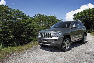 jeep grand cherokee main