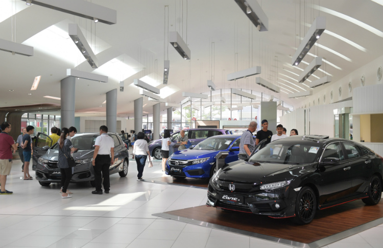 more coes from august to october 2018