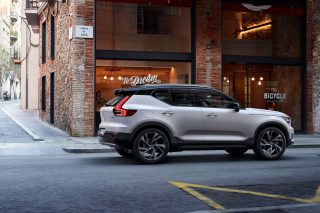 Volvo Cars has introduced a new Polestar-developed software upgrade that increases torque distribution to the rear wheels of Volvo passenger cars equipped with all-wheel-drive (AWD), for more dynamic driving.