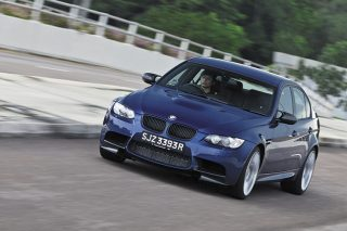 bmw m3 competition main