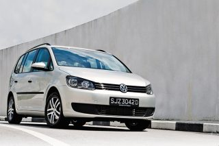 volkswagen touran main