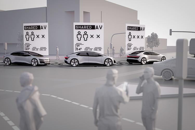 driverless cars will alienate petrolheads 2