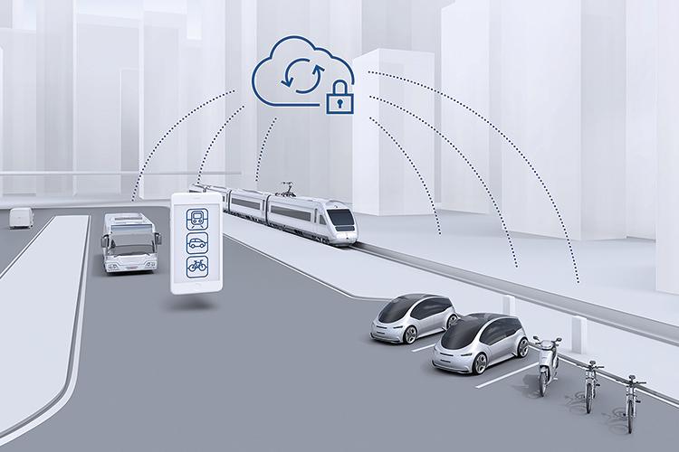 driverless cars will alienate petrolheads 3