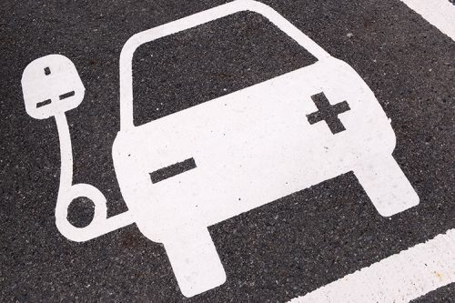 dyson to produce electric cars in singapore