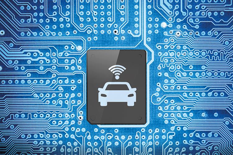 car hacking 1
