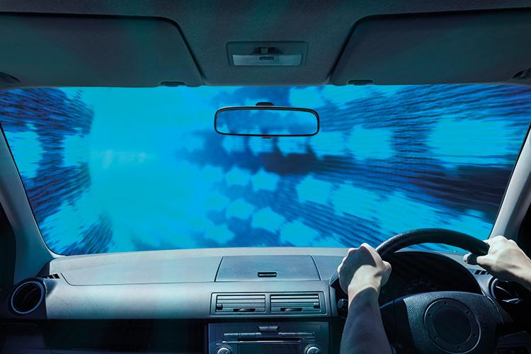 car hacking 2