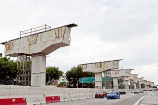 pie viaduct