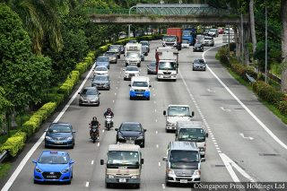 will coe prices fall even further