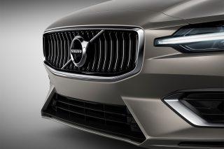 Volvo fuel leak issue