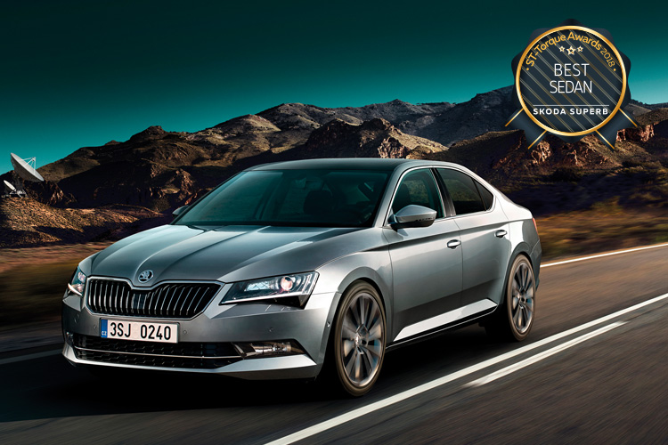 TQ015-skoda-superb