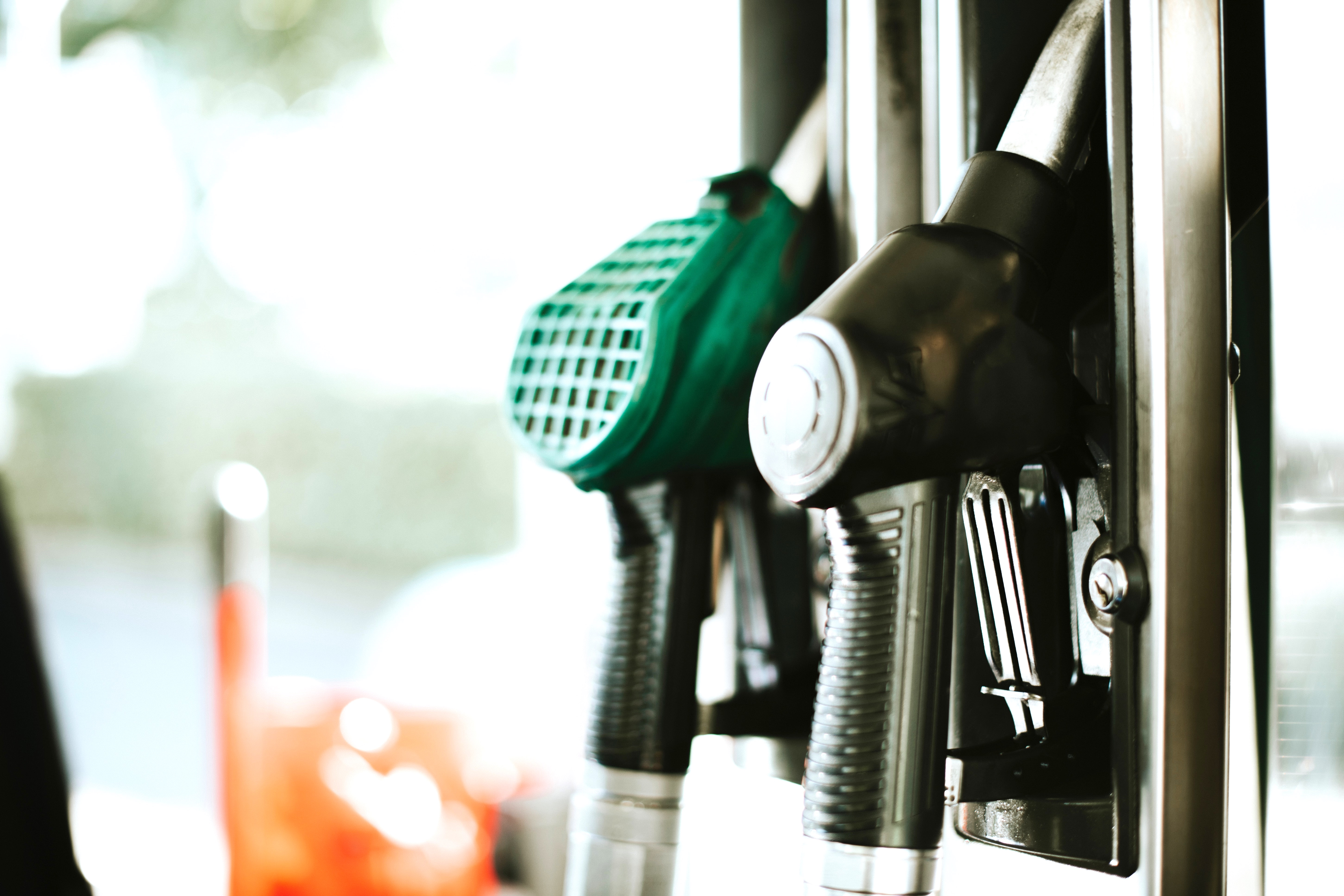 Car fuel types: should I pump 91, 95 or 98 at the petrol