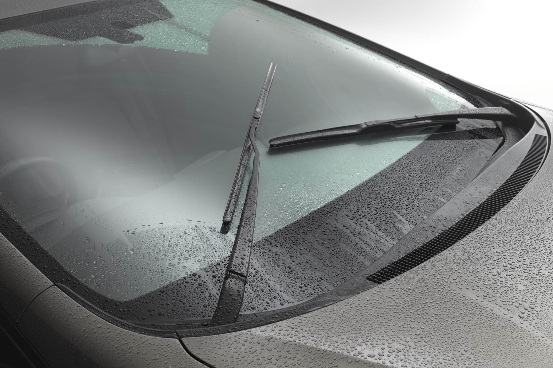 Wiper Blades When Should I Replace Them Torque
