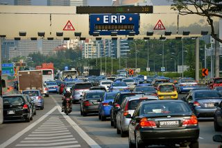 erp fines how can i avoid them