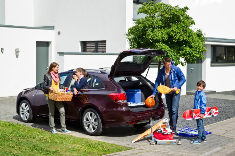 road trips top 5 tips before setting off